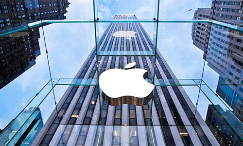 آشنایی با اپل-تعمیرات اپل